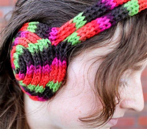 i cord knitting pattern i cord knitting patterns in the loop knitting