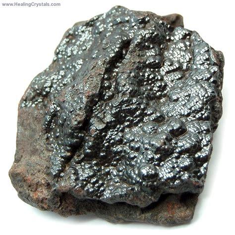 what are hematite image gallery hematite