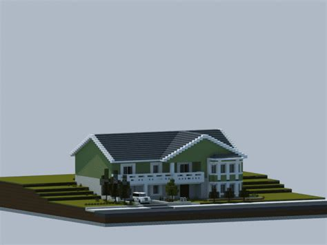 Design My Own House can i design my own house liekka com