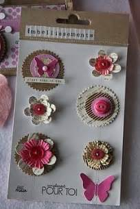 embellishments for card 1000 images about embellishments for cards on