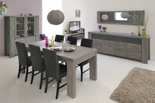 table et chaise salle a manger but inspirations avec cot design but chaise salle manger des