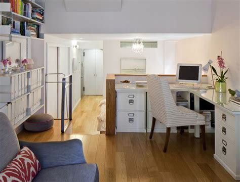 small studio apartment small studio apartment in new york idesignarch