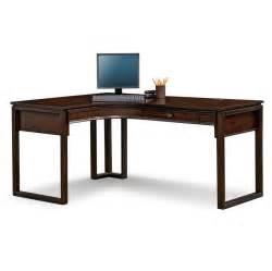 office desk for home use furniture veneered l shaped computer corner office desk
