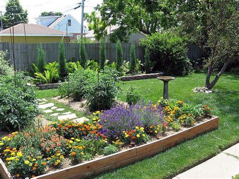 garden backyard ideas backyard garden ideas outdoor kitchentoday