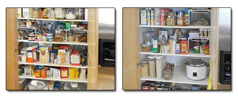 home organizer need a professional organizer with organizing services in