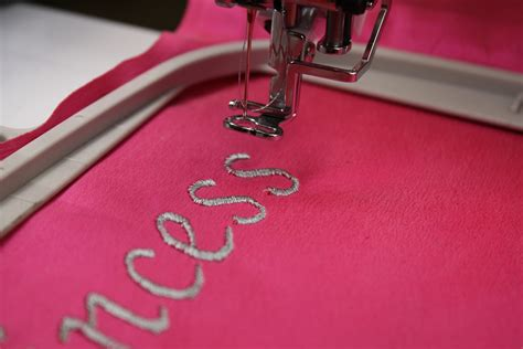 how to embroider on fabric laser vision guide archives angela wolf