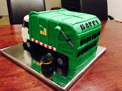 Car Dump Synonyms by List Of Synonyms And Antonyms Of The Word Truck Cakes