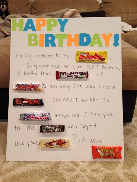 birthday card ideas for husband 1000 ideas about husband birthday cards on