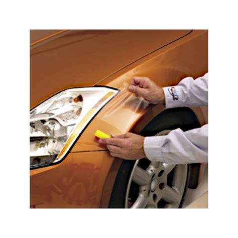 jual cat painting murah tips di memilih kaca mobil carigayahidupnet