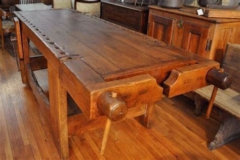used woodworking bench for sale school woodwork bench for sale sally hartman