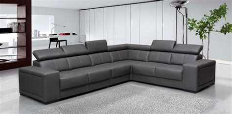 care of leather sofa how to take care of leather sofa sofa brownsvilleclaimhelp