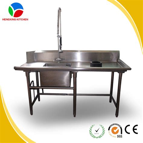 used kitchen sink for sale commercial stainless steel kitchen sink restaurant used
