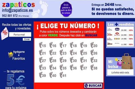zapateria casas online mejores zapater 237 as online zapater 237 a zapaticos es