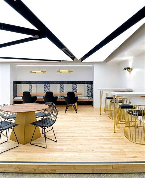 modern office interior design 25 best ideas about modern offices on modern