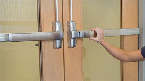 commercial steel doors hollow metal doors doors