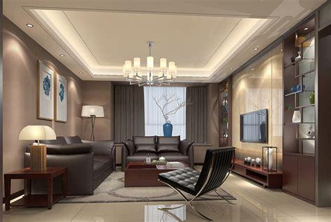 modern living room designs modern living room 2015