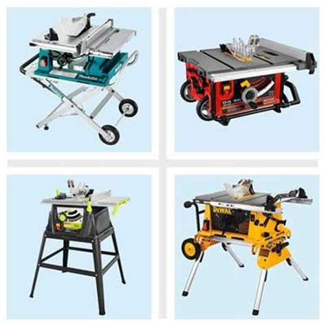 craftsman compucarve compact woodworking machine 74 best images about tools tools tools on