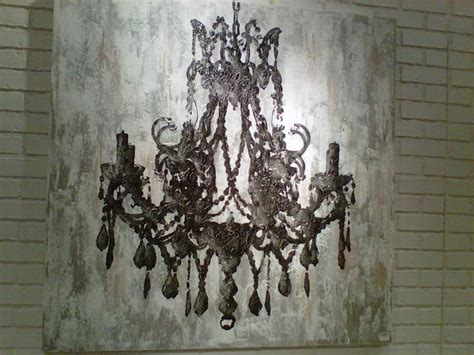 chandelier painting 17 best images about painting of chandelier on