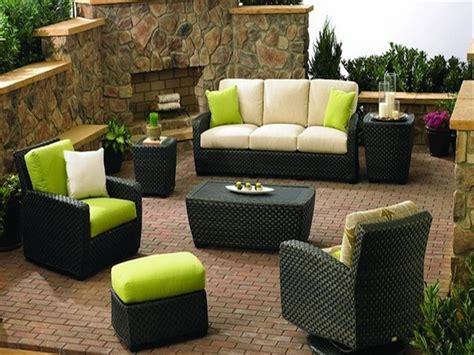 garden outdoor furniture outdoor furniture