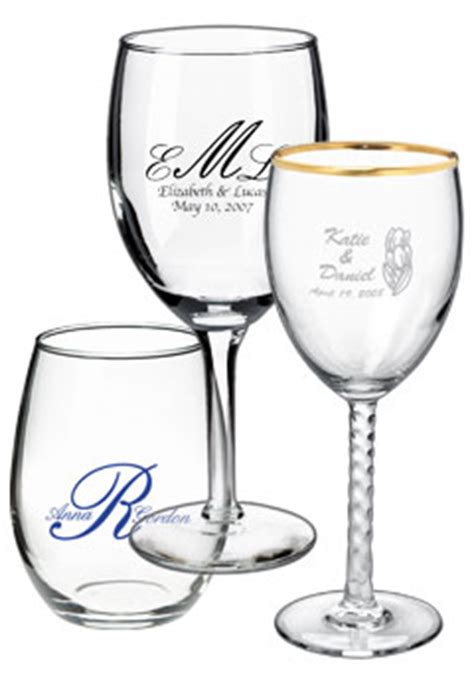 Personalized Wedding Favors   Unique Wedding Favors   Cheap Wedding Glasses   Wedding Shot