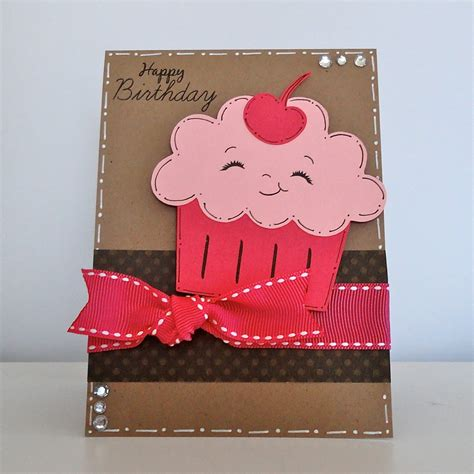 ideas for your own cards a birthday card ideas home design inspirations