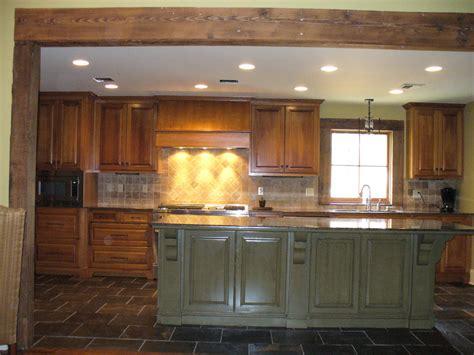 woodworks kitchens kitchens pelican woodworks