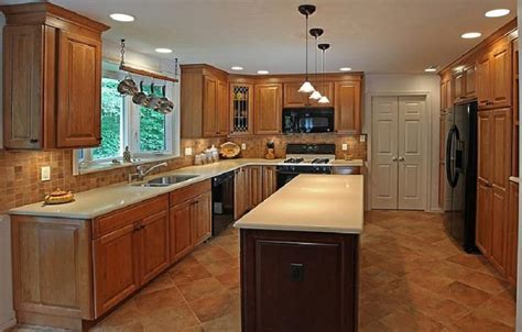 inexpensive kitchen remodel ideas littlesmornings inexpensive kitchen remodeling ideas