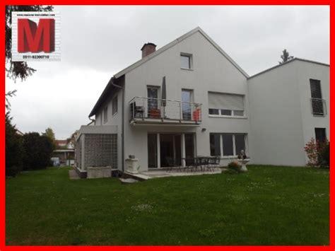 Garten Mieten Nürnberg Nord by Kontaktformular Zur Wohnung Rtys60 Maderer Immobilien