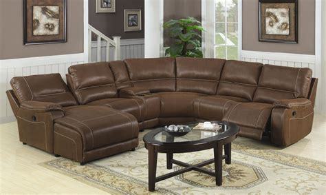 large leather sofas large leather sectional sofa with chaise sofamoe info