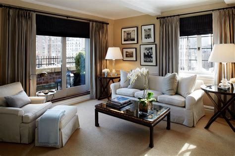 home design york new york interior design living room exles with sleek