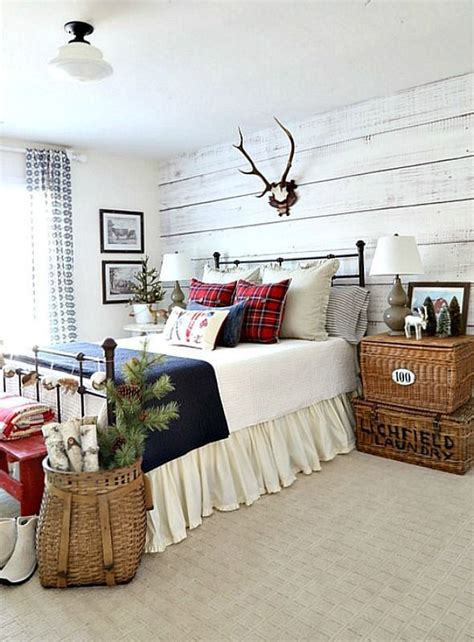 lodge style bedroom furniture 25 best ideas about lodge bedroom on white
