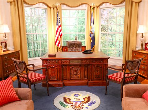 inside the oval office 100 oval office layout network layout floor plans