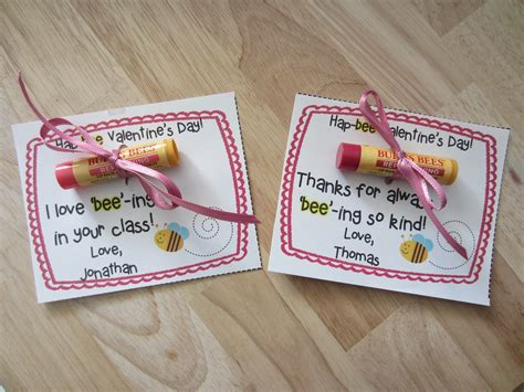 gifts for students from teachers crayons cuties in kindergarten easy and non caloric