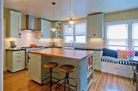 kitchen ideas ikea modern l ikea kitchen island ideas diy with green table