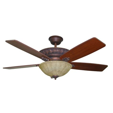harbor ceiling harbor ceiling fan globes lighting and ceiling fans