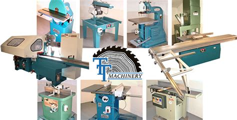 professional woodworking supplies timber team machinery specialists in woodworking machinery