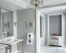 Ideas For Bathroom Vanities And Cabinets tags bathroom bathroom colors grey bathroom colours