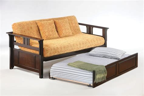 bed sale futons style futon sofa bed sofa beds for sale king size