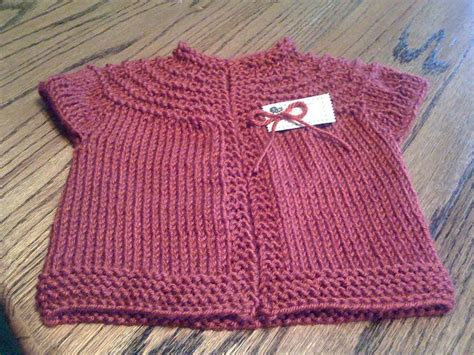 ravelry free knitting patterns for babies free pattern wearables for babies and children