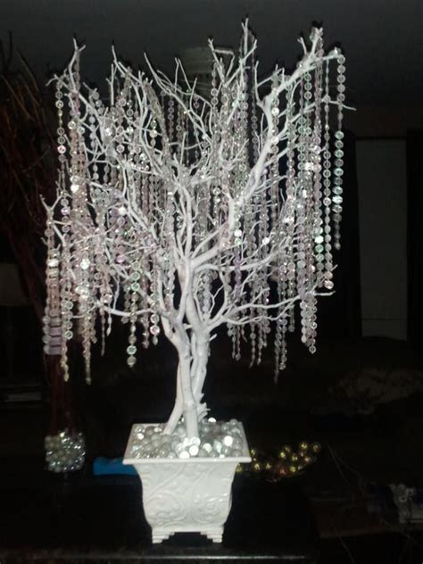 tree wedding centerpieces wedding trees for centerpieces approx 30 36