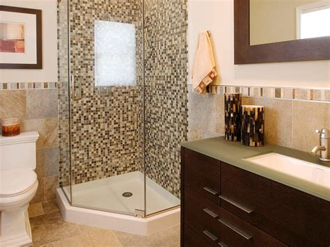showers for small bathroom ideas tips to remodel small bathroom midcityeast