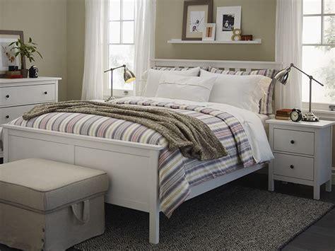 ikea hemnes bedroom furniture best 25 ikea bedroom furniture ideas on