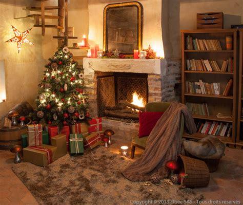 Crochet Decorations by Les Pr 233 Paratifs De No 235 L Commencent Le Blog D 233 Co Delamaison