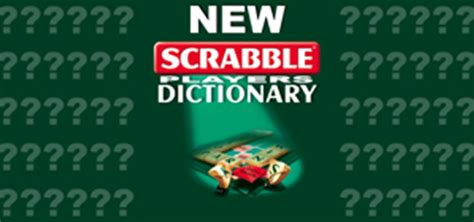 zas scrabble dictionary possible new scrabble words 171 scrabble