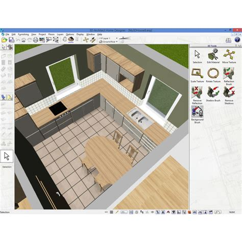 sweet home 3d design software reviews home design 3d reviews 28 images home sweet home 3d