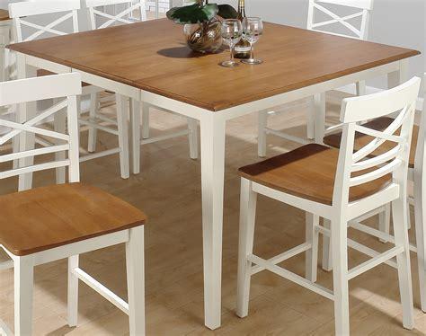 dining table sets melbourne dining table set gumtree melbourne light of