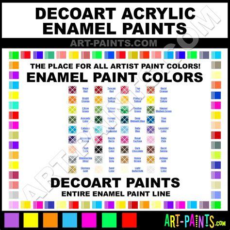 acrylic paint vs enamel paint enamels acrylics images
