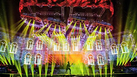lights trans siberian orchestra collection trans siberian orchestra lights