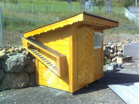 Hühnerstall Für 10 Hühner 1182 by Tierschutzkonformer H 252 Hnerstall Gefl 252 Gelzucht Jud Kaltbrunn