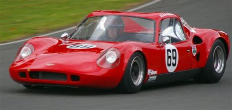 chevron for sale chevron b8 bmw 1 photo autoviva fr